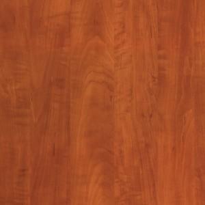 i-dc-fix-okleina-meblowa-calvados-200-2986-45cm